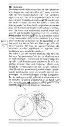 De kunst van het machinelezen - 113 Inwonen | Tijdschrift Terras