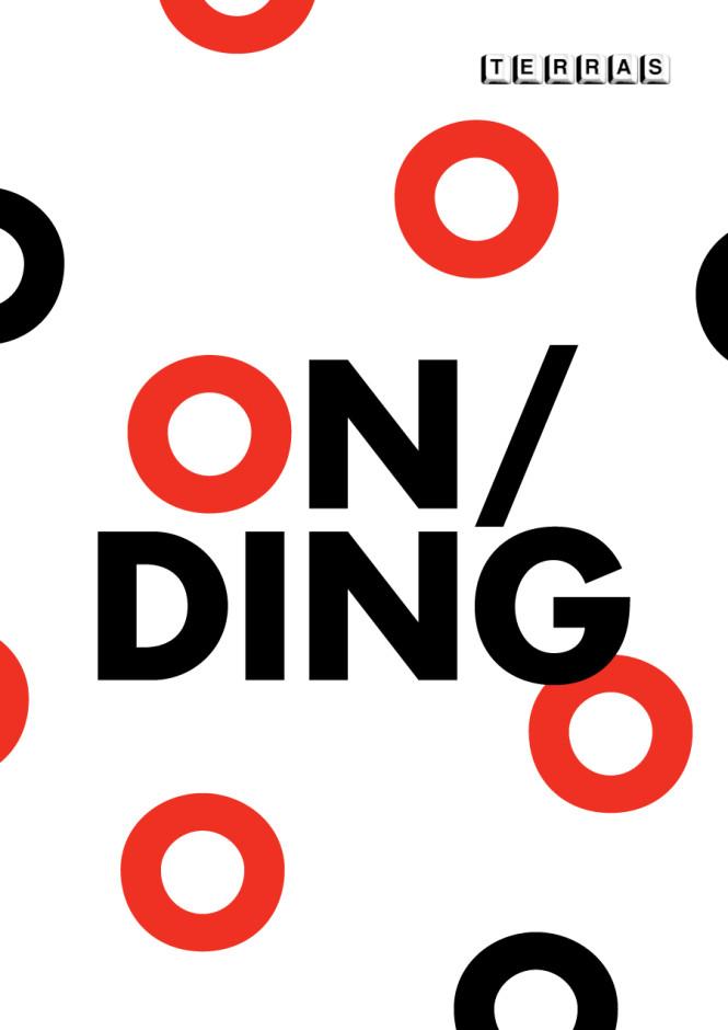 140415_TE_ding_onding_omslag_900px