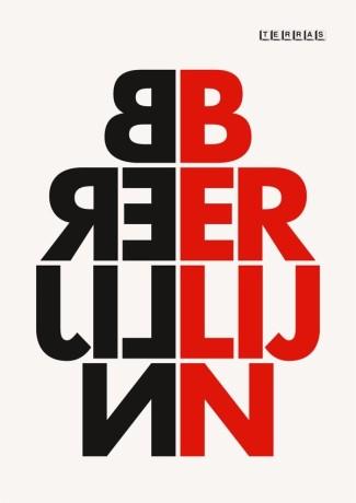Terras 04 Berlijn