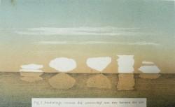 Horizon | Omhoog | Tijdschrift Terras