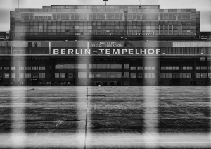 Berlijn-tempelhof-300x211