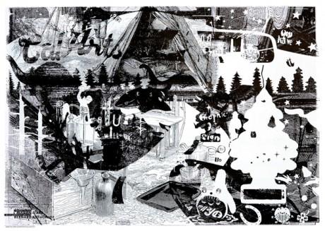Black-Current-2-full - Harmen Liemburg - Raaijmakers Project