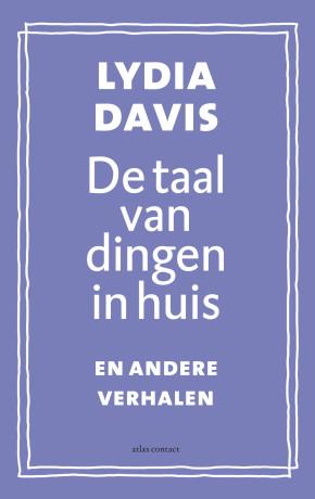 Davis---De-taal-van-de-ding