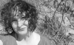 De gebouwde omgeving | Emily Hasler| Tijdschrift Terras