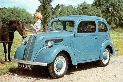 Ford_28