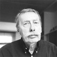 Gerrit Kouwenaar - fr