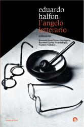 kaft van El Angel literario