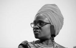 et verhaal moet wel correct verteld worden | Jennifer Makumbi | Tijdschrift Terras