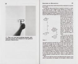 Untitled 2009 | Jeroen Hoenselaar | Raaijmaakers Project | Tijdschrift Terras