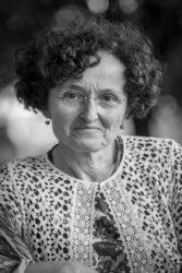 Marie-Hélène Lafon Rokus Hofstede Tijdschrift Terras