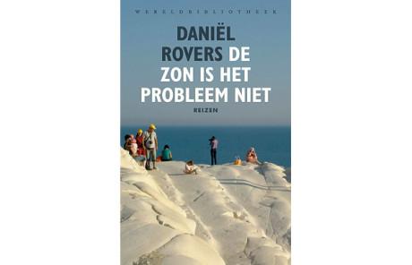Rovers-De-zon-is-het-probleem-niet