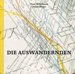 Maria Schubarth | Peter Waterhouse | Tijdschrift Terras