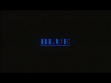 afb 1 Blue, Derek Jarman (UK 1993), 00:00:39