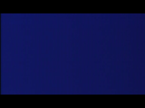 afb 2a Blue, Derek Jarman (UK 1993), 00:00:57