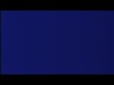 afb 2a Blue, Derek Jarman (UK 1993), 00:00:57