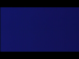 afb 2b Blue, Derek Jarman (UK 1993), 00:37:10