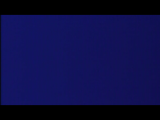 afb 2c Blue, Derek Jarman (UK 1993), 01:12:52