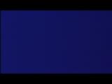 afb 2c Blue, Derek Jarman (UK 1993), 01:12:52