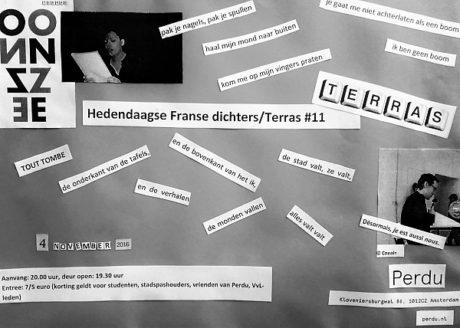 franse_dichters_omslag_zwart_wit-600x600
