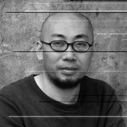Gedichten | Jiang Hao | Tijdschrift Terras