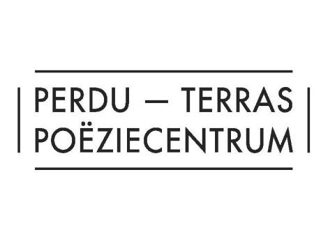 logo_s.900x600
