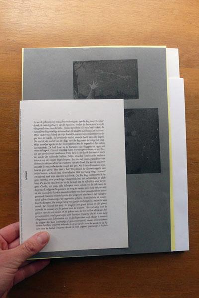 Omhoog | Terras 02 | Tijdschrift Terras